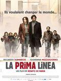 La Prima Linea - Film (2010)