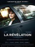 La Révélation - Film (2010)