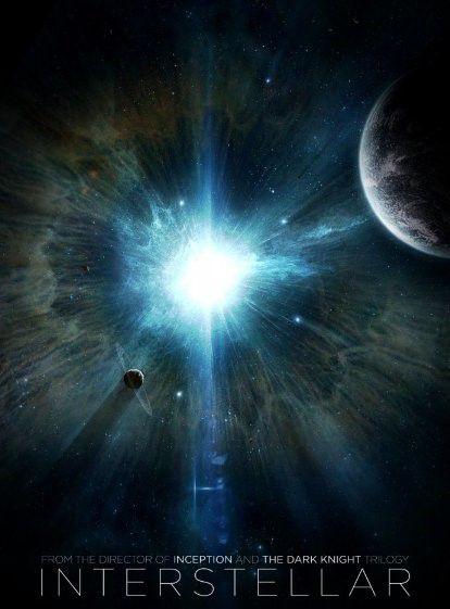 La Science d'Interstellar - Documentaire (2015)