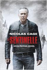 La Sentinelle - Film (2014)