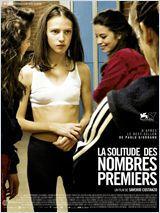 La Solitude des nombres premiers - Film (2011)