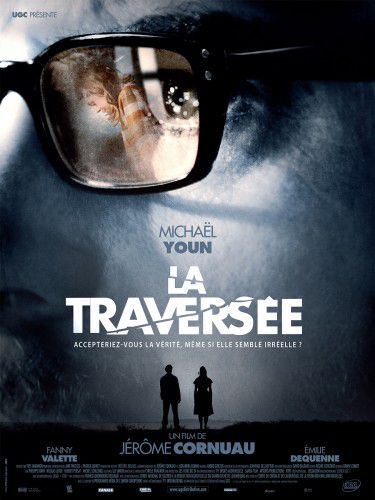 La Traversée - Film (2012)