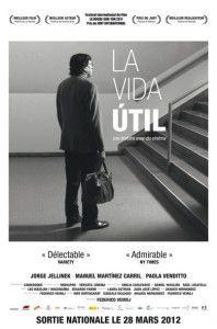 La Vida útil - Film (2012)