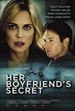La Vie Secrète de Mon Fiancé - Film (2019)