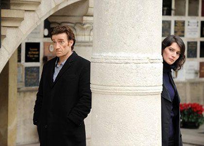 La Vénitienne - Film (2010)