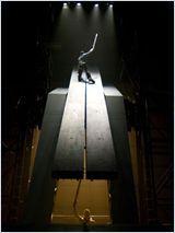 La Walkyrie (Metropolitan Opera de New York) - Film (2011)