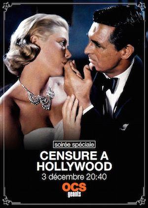 La censure à Hollywood - Documentaire (2015)