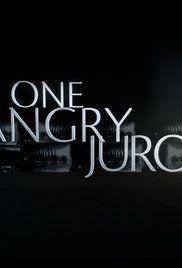 La colère de Sarah - Film (2010)