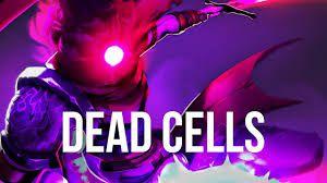 La fabrication de Dead Cells - Documentaire (2019)