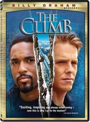La montée - Film (2002)