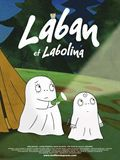 Laban et Labolina - Film (2007)