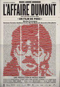 L'affaire Dumont - Film (2012)