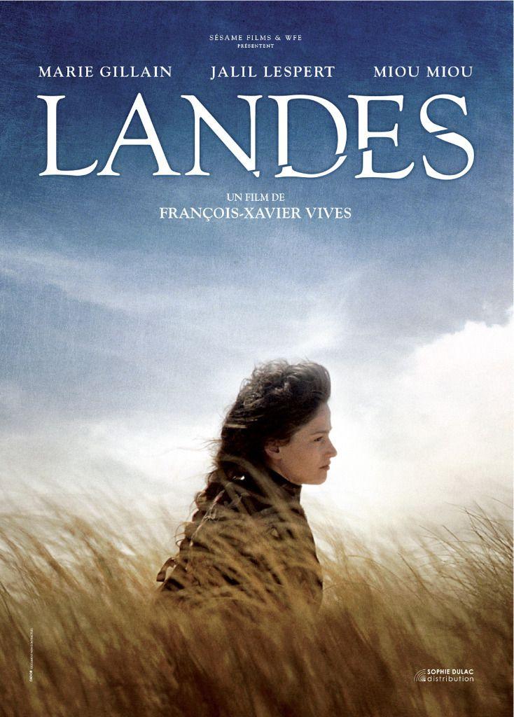 Landes - Film (2013)