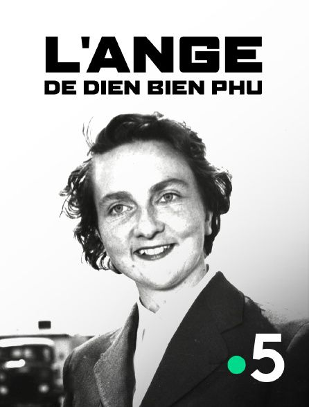 L'ange de Diên Biên Phu - Documentaire (2021)