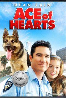 L'as de coeur - Film (2008)
