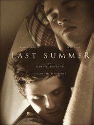 Last Summer - Film (2013)
