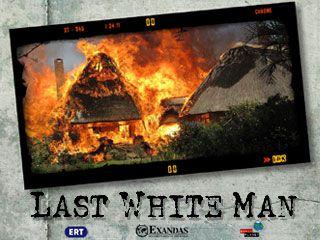 Last White Man - Documentaire (2010)