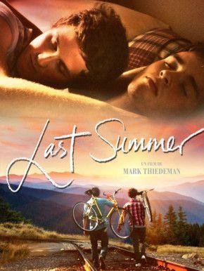 Last summer - Film (2015)