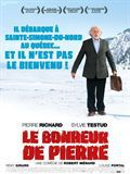 Le Bonheur de Pierre - Film (2010)