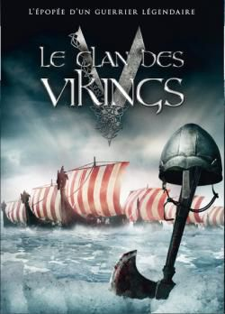 Le Clan des Vikings - Film (2014)
