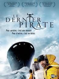 Le Dernier Pirate - Documentaire (2012)