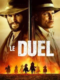 Le Duel - Film (2016)