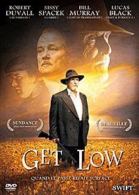 Le Grand Jour - Film (2010)