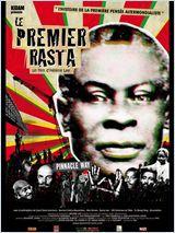 Le Premier Rasta - Documentaire (2011)