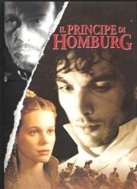 Le Prince de Hombourg - Film (1997)