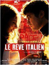 Le Rêve italien - Film (2010)