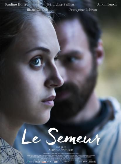 Le Semeur - Film (2017)