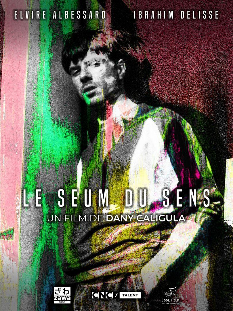 Le Seum du Sens - Film (2019)