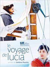 Le Voyage de Lucia - Film (2011)