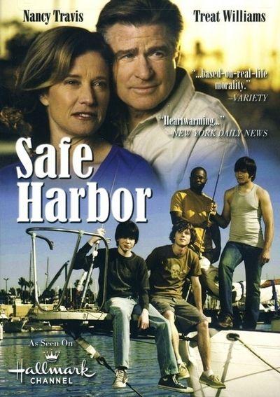 Le bateau de l'espoir - Film (2009)