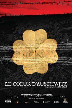 Le coeur d'Auschwitz - Documentaire (2010)