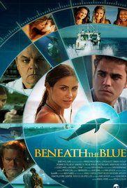 Le coeur de l'océan - Film (2010)