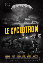 Le cyclotron - Film (2016)
