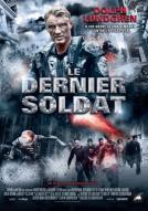 Le dernier Soldat - Film (2013)