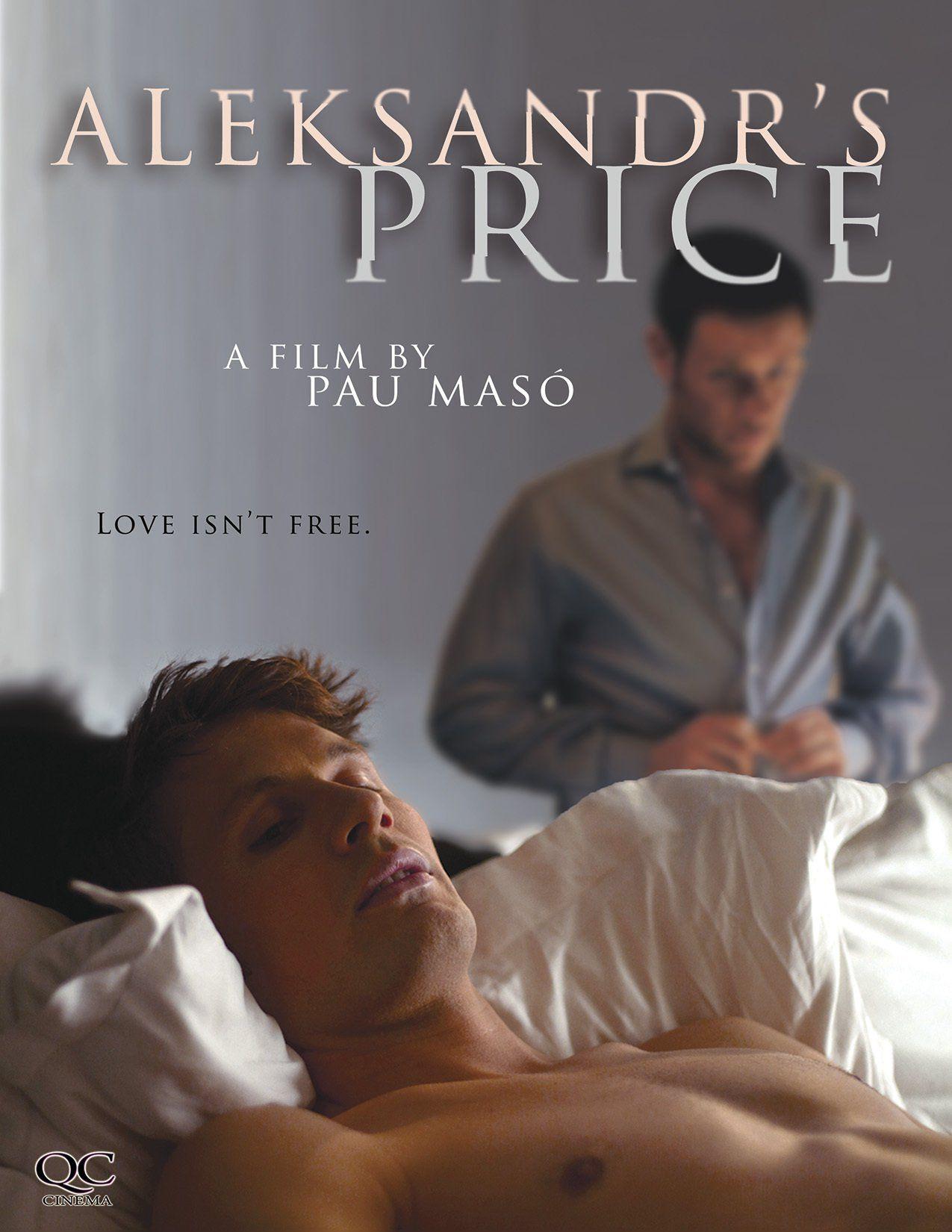 Le prix de l'innocence - Film (2013)