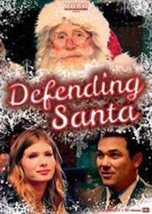 Le procès du Père Noël - Film (2013)