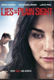 Le secret d'Eva - Film (2010)
