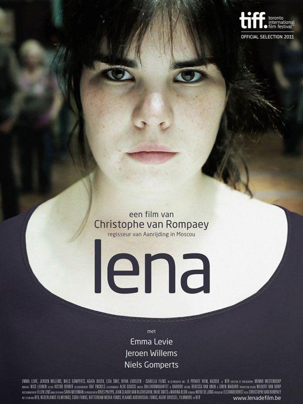 Lena - Film (2011)