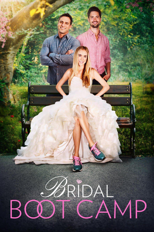 Les 10 règles d'or d'une parfaite mariée - Film (2017)