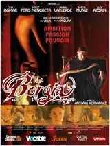 Les Borgia - Film (2005)