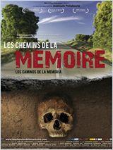 Les Chemins de la mémoire - Documentaire (2011)