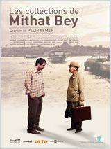 Les Collections de Mithat Bey - Film (2011)