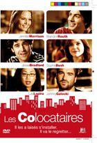 Les Colocataires - Film (2011)
