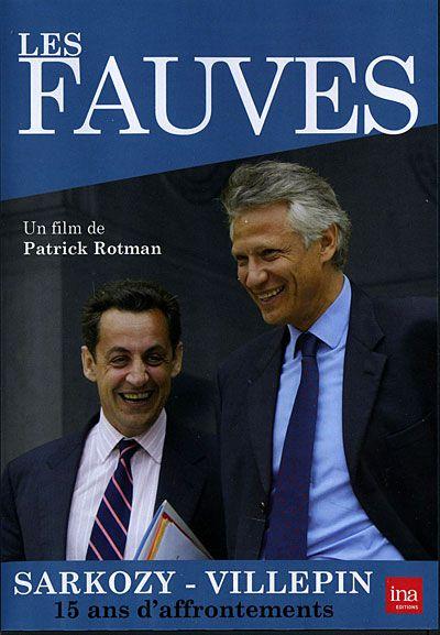 Les Fauves - Documentaire (2011)