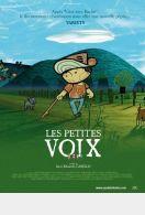 Les Petites Voix - Documentaire (2011)