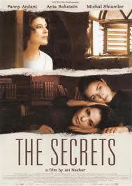 Les Secrets - Film (2007)